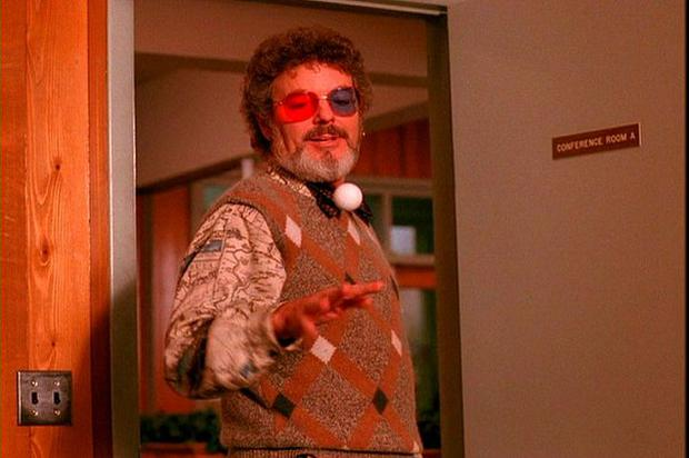 dr jacoby.jpg