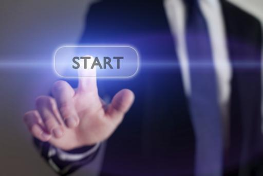 Data protection rules have become a major issue for businesses and consumers. Thinkstock Images