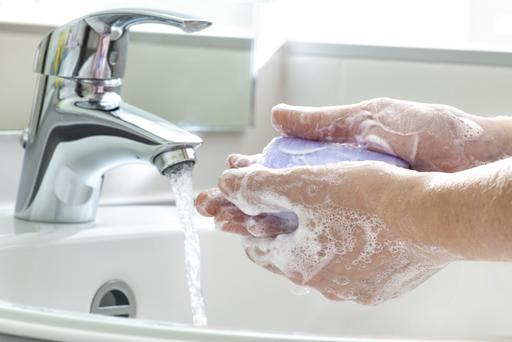 The Health Information and Quality Authority has targeted hospital hygiene since its foundation and while it has improved in many hospitals, these reports prove that there is still a long way to go before we reach fully safe levels of hygiene across the hospital system.