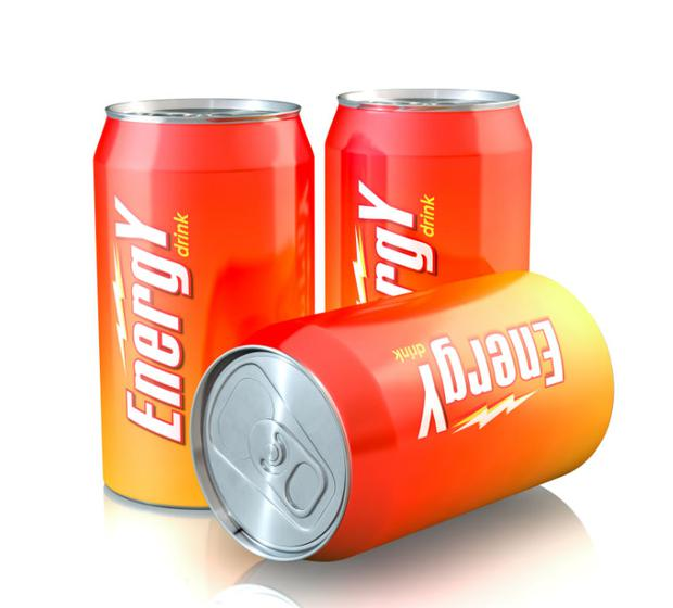 Teachers have reported increasing concerns about the effect on behaviour, concentration and energy levels as a result of energy drinks, which contain high levels of caffeine and sugar
