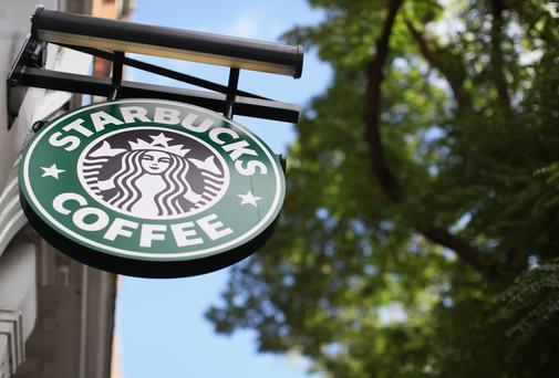 Starbucks wants to win back lost customers with a technological revamp.