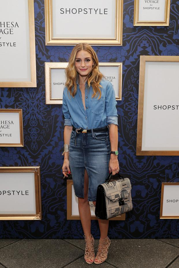 olivia-palermo-denim-shirt-skirt-aquazurra-shoes-main.jpg