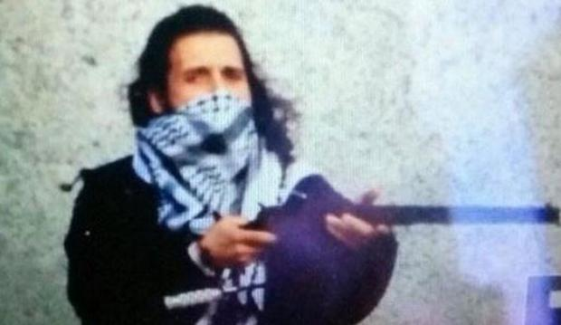 Michael Zehaf-Bibeau, slain Ottawa shooter, had criminal record in Quebec, B.C.