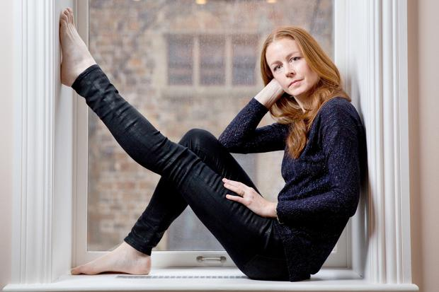 Gay jean butler