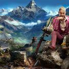 Far Cry 4: Pagan Min makes for an interesting adversary