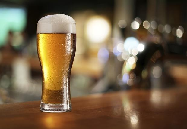 Two of the UK's biggest pub companies are set to join forces after they agreed a takeover deal worth £773.6 million.