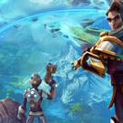 Project Spark for Xbox One and PC