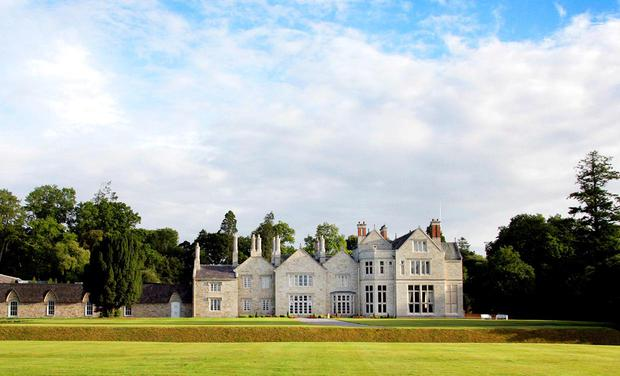 Lough Rynn Castle.jpg