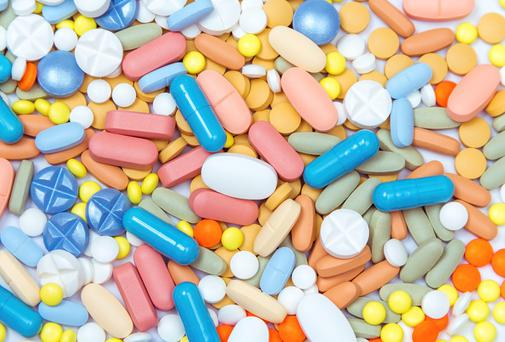 UDG's Sharp division provides outsourced packaging services for drug companies