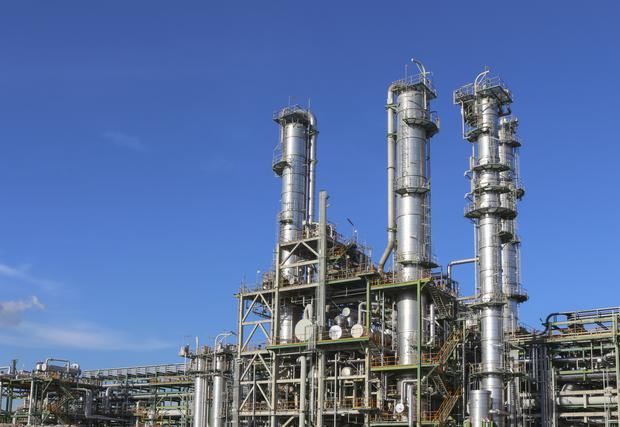 Kentech provides a range of engineering services in the gas, mining, power and petrochemical industries.
