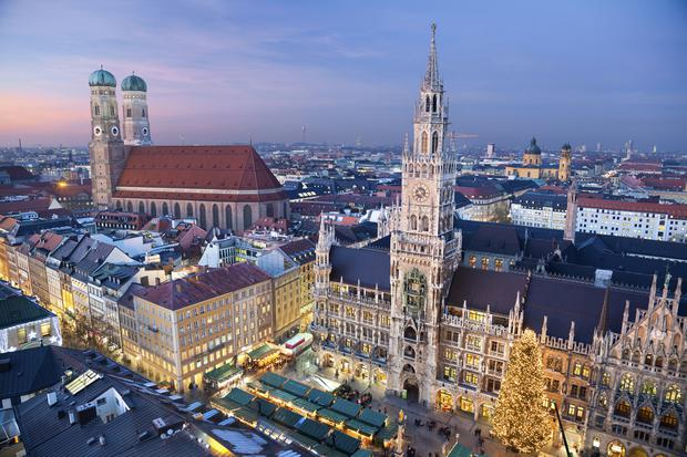 Munich Christmas markets, deposit.jpg