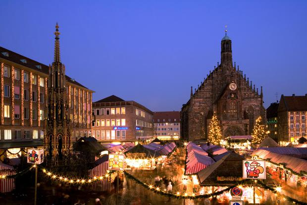 Nuremburg, Christmas, Insight Vacations (2).jpg
