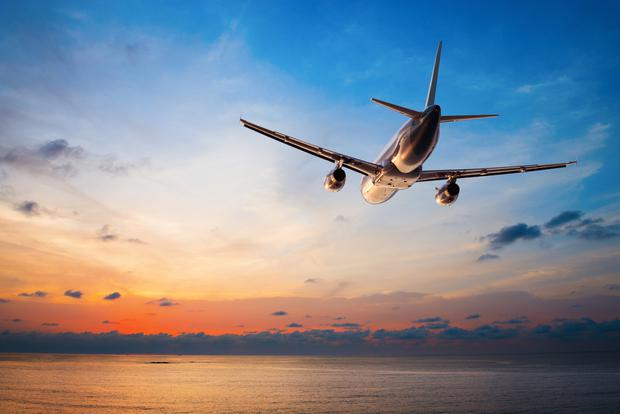 Datalex provides ecommerce and retail software solutions to many of the world's top airline retailers.