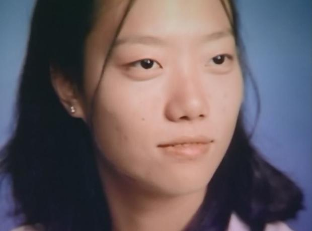 Hae Min Lee was killed in January 1999