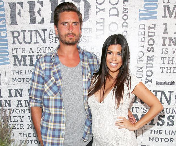 1409602101_453410352_kourtney-kardashian-scott-disick-zoom.jpg