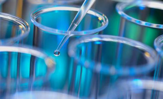 Ireland has the potential to become a global centre for the manufacture of biologics medicines