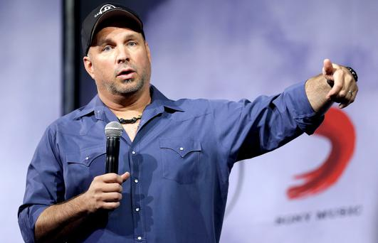 Revised regulations were drafted following the cancellation of five Garth Brooks concerts in Croke Park last summer