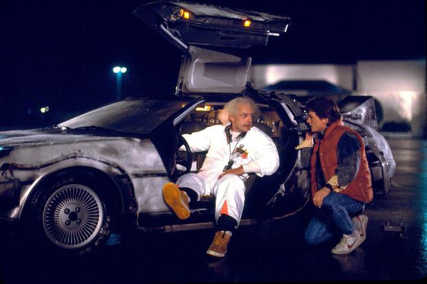 Back to the future car.jpg