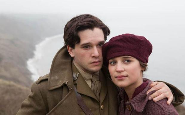 testament of youth.jpg