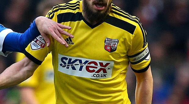 'Jonathan Douglas is on his way to Ipswich to join Mick McCarthy's green-tinted dressing room'