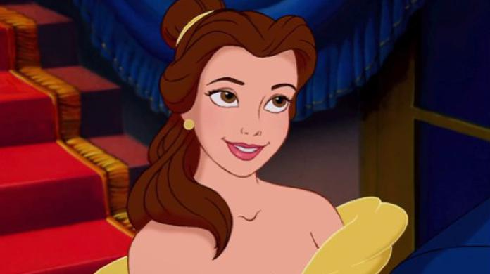 7 Things You Didn T Now About Disney S Beauty And The Beast