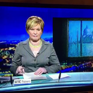 Eileen Dunne on RTE News
