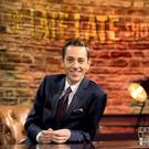 PRIDE: Ryan Tubridy — in 'awe' of the men of 1916