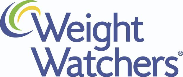 Weight Watchers factory in Dundalk has been sold.