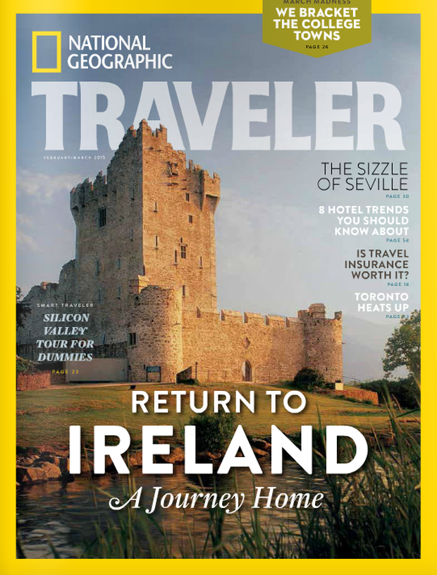 National Geographic Cover, Kerry.png