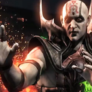 Mortal Kombat X - trailer screenshot