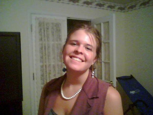 US President Barack Obama on February 10, 2015 confirmed the death of Kayla Mueller (26), a U.S. aid worker who had been held hostage by Islamic State militants. Kayla Mueller was abducted in Aleppo, Syria in August 2013. REUTERS/Mueller Family/Handout via Reuters