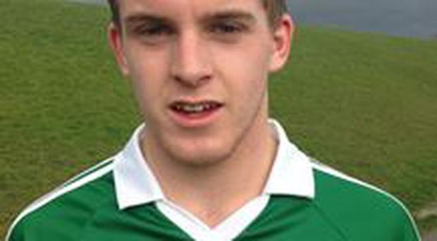 Limerick U-21 hurler Daragh Fanning has made a miraculous recovery after waking up from a coma following a horrific car crash.
