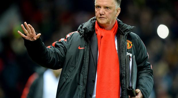 Manchester United manager Louis van Gaal will hold a transfer summit with the club's American owners as another major spending spree is considered ahead of next season.