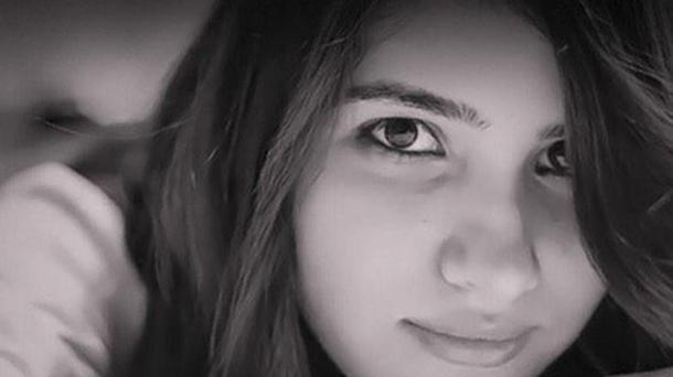Ozgecan Aslan, the 20-year-old who was beaten to death in Turkey while fighting off a rapist