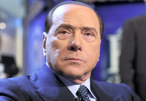 Disgraced former Italian prime minister,Silvio Berlusconi, could now face a fresh trial on charges of tampering with witnesses and inducing them to provide false testimony in court.
