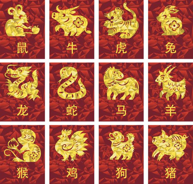 chinese new year banner chinese new year banner  chinese