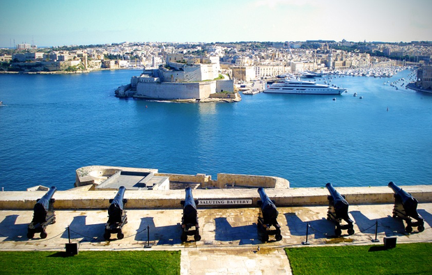 6.MALTA The Grand Harbour (compressed).png