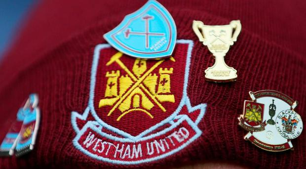 A 13-second clip was posted on Twitter of a group of West Ham fans chanting an expletive-filled, highly abusive song as the train passed through Stamford Hill, a part of north London known for its Jewish population, but the pictures do not reveal the faces of anyone concerned