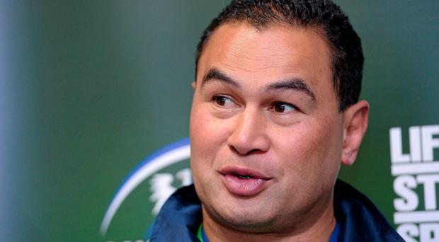Pat Lam warns they will be in for a long day if they don't handle the Treviso set-piece