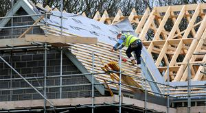 Higher building standards will not mean increased development costs