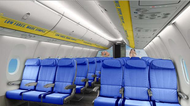 New Boeing Sky Interiors_Mar15.jpg