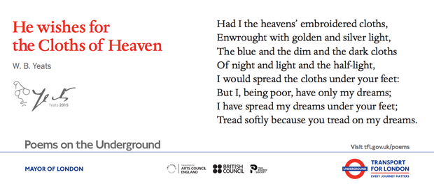 London Poetry, Yeats 1.png