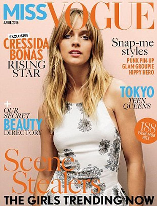 2661761200000578-2985486-Read_the_full_interview_with_Cressida_Bonas_in_the_April_issue_o-a-71_1425847693050.jpg