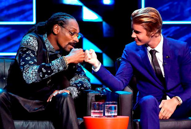 Snoop Dogg's 8 most controversial and bizarre moments