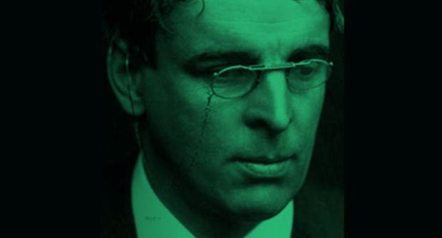 Yeats2015 is a campaign to bring the poet's work to a wider audience across the globe