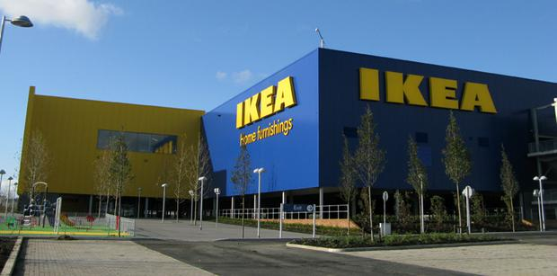 Ikea says it will issue additional free kits to help consumers secure their furniture to prevent any risk of injuries