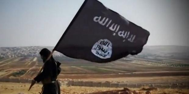 isis-killer-beheading-video-story-top