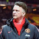 'Louis van Gaal's teething problems in the Premier League have largely stemmed from the fact he does not know his best XI or his best formation'