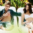Kendall Jenner and Justin Bieber lead the new