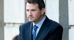 The trial of Graham Dwyer for the murder of Elaine O'Hara has been a watershed in Irish criminal history